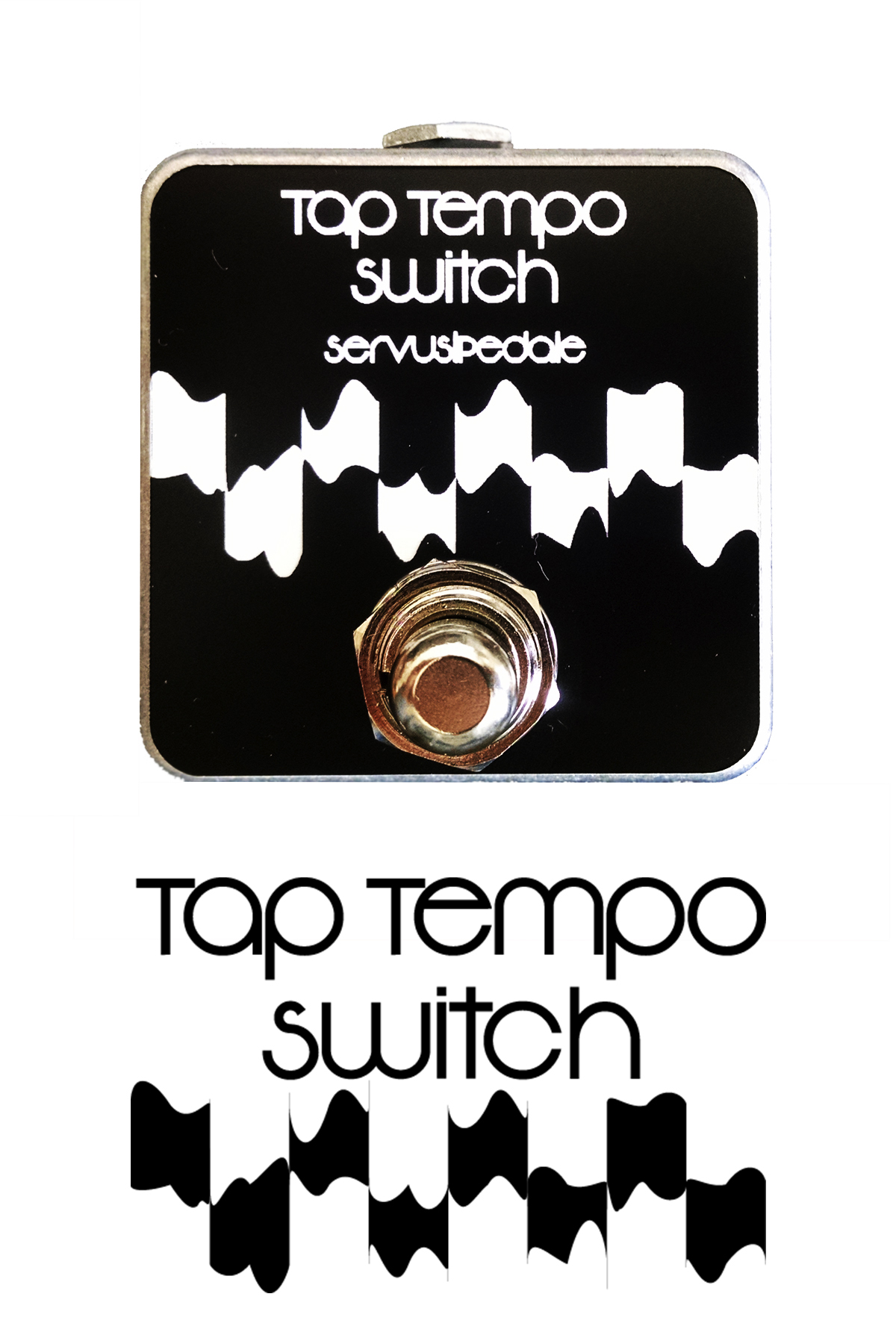 Taptempo